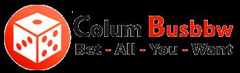Colum Busbbw